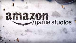 Тизеры Breakaway от Amazon Game Studios