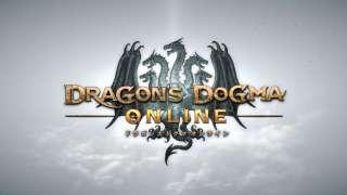 Dragon's Dogma Online может выйти на западе