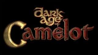 Подарки на 15-летие Dark Age of Camelot