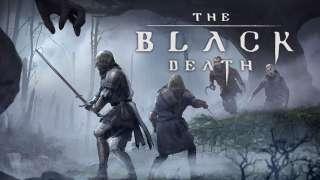 Крупное обновление The Black Death