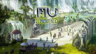 Webzen поделились информацией о локализации MU Legend