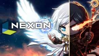 Nexon открывает первый офис в Юго-Восточной Азии