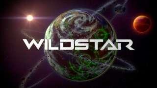 Новый трейлер «Welcome to Wildstar»