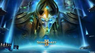 Южнокорейская StarCraft ProLeague закрывается