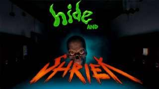 Funcom представила геймплейный трейлер мультиплеерной забавы Hide and Shriek