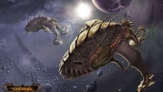Nebula Online выйдет из раннего доступа в начале ноября