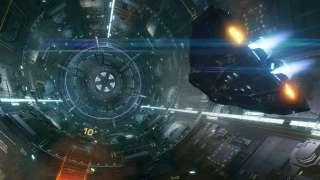 Сотрудник NASA похвалил создателей Elite: Dangerous за внимание к деталям