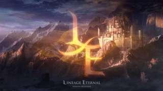 SLI профиль Lineage Eternal появился в последнем драйвере Nvidia