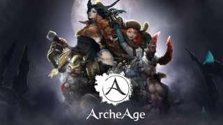 Подробности следующего глобального обновления «Гнев Орхидны» для ArcheAge