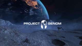 Интервью с гейм-дизайнером Project Genom: подробности запуска и будущее проекта