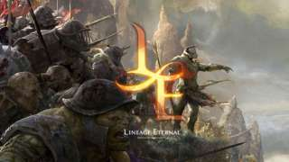 NCSOFT расширяет команду разработки Lineage Eternal