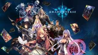 ПК-версия Shadowverse выйдет 28 октября
