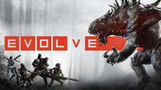 Разработчики Evolve прекращают работу над игрой