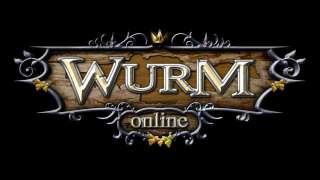 Разработчики Wurm Online улучшили систему готовки
