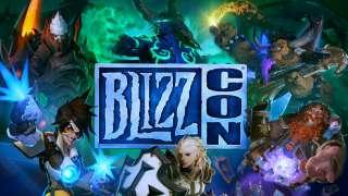 Blizzard выпустила приложение для BlizzCon