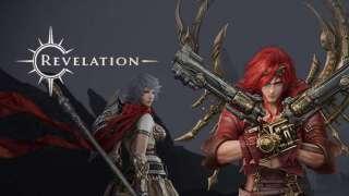Локализаторы рассказали о гильдиях в Revelation