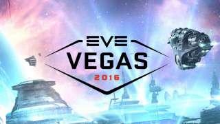 EVE Vegas 2016: новый трейлер расширения Ascension