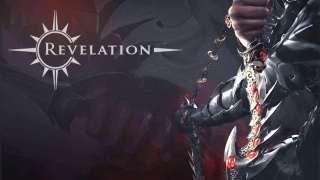 Анонсирован Assassin  - седьмой класс Revelation