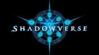 Shadowverse вышла в Steam