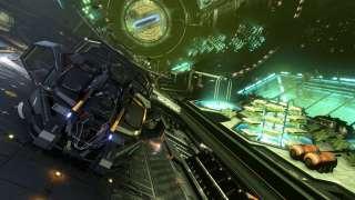 Игроки Elite Dangerous нашли новые инопланетные руины