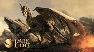 Новые подробности и предварительные системные требования Dark and Light