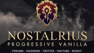 Создатели Nostalrius выложат исходный код