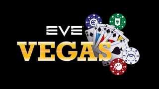 Видеоархив EVE Vegas 2016