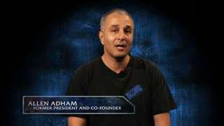 Аллен Адам вернулся в Blizzard спустя 12 лет