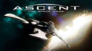 Президентские выборы в Ascent: The Space Game