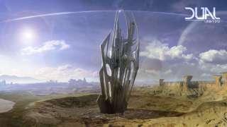 Финансирование Dual Universe после Kickstarter и добыча полезных ископаемых