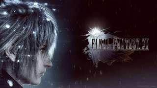 Square Enix и Machine Zone делают мобильную MMORPG по Final Fantasy XV