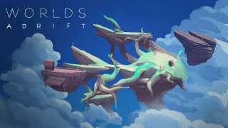 Разработчики Worlds Adrift анонсировали большое тестирование