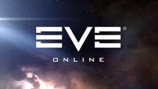 EVE Online стала бесплатной вместе с запуском «Восхождения»