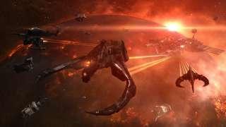В EVE Online добавили инструмент для составления билда корабля