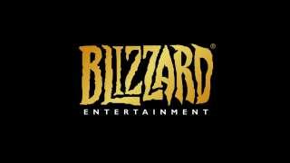 Blizzard ищет сотрудников для неанонсированного проекта