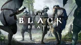 Подробности обновления Providence для The Black Death