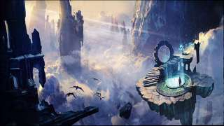 Разработчики Guild Wars 2 рассказали о создании нового фрактала
