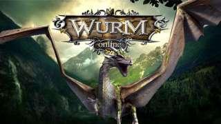 В Wurm Online вышло обновление 1.3