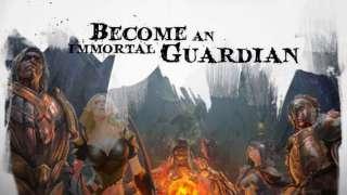 Ранний доступ Guardians of Ember стартует в декабре