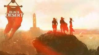 Black Desert: планы на будущее