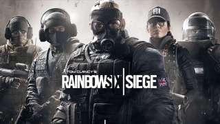 Сезонный пропуск второго года доступен для Rainbow Six: Siege