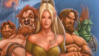 Проект по возрождению EverQuest Online Adventures нуждается в помощи