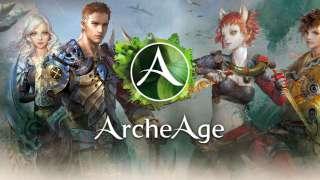 Партнерская программа для стримеров по ArcheAge