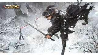 Snail Games готовят ремейк Age of Wushu на новом движке