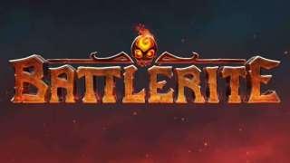 Бесплатные выходные в Battlerite и первый LAN-турнир