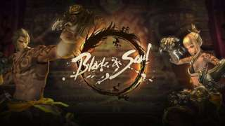 Новые драгоценные камни в Blade and Soul