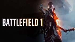 Будущие планы для Battlefield 1