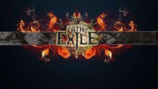 Разработчики Path of Exile о плавном запуске Breach League и последнего обновления