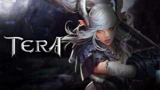 Анонс 13-го класса для MMORPG TERA