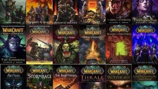 Blizzard займётся издательским делом